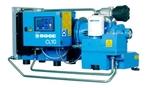C...L 7.5-15 кВт