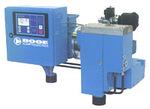 C...L 2.2-5.5 кВт